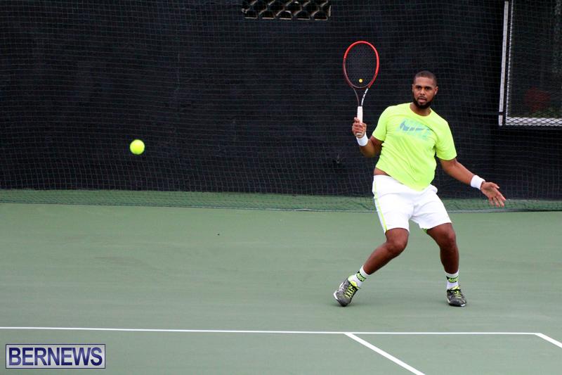BLTA-Double-Elimination-Title-Bermuda-Jan-2-2017-7