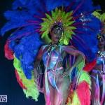 Bermuda Heroes Weekend Band Launch, January 8 2017-101