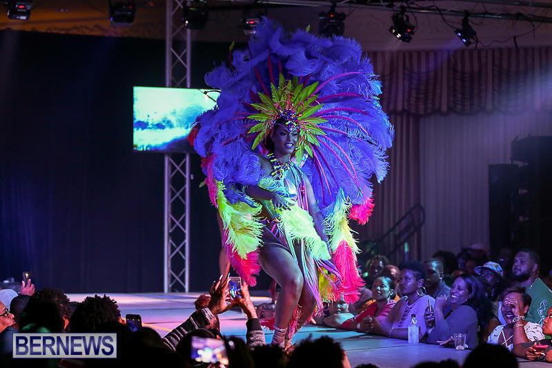 Bermuda-Heroes-Weekend-Band-Launch-January-8-2017-110