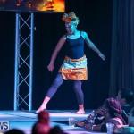 Bermuda Heroes Weekend Band Launch, January 8 2017-115