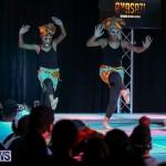 Bermuda Heroes Weekend Band Launch, January 8 2017-117