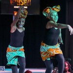 Bermuda Heroes Weekend Band Launch, January 8 2017-119