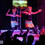 Bermuda Heroes Weekend Band Launch, January 8 2017-122