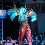 Bermuda Heroes Weekend Band Launch, January 8 2017-129