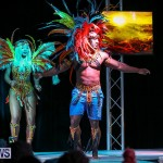 Bermuda Heroes Weekend Band Launch, January 8 2017-135