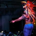 Bermuda Heroes Weekend Band Launch, January 8 2017-136