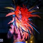 Bermuda Heroes Weekend Band Launch, January 8 2017-137