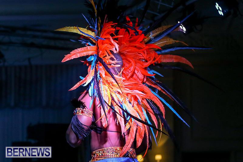 Bermuda-Heroes-Weekend-Band-Launch-January-8-2017-137
