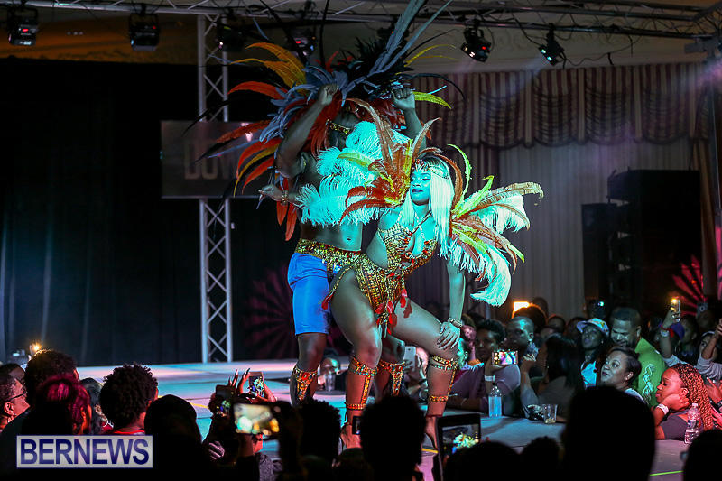 Bermuda-Heroes-Weekend-Band-Launch-January-8-2017-138