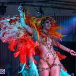 Bermuda Heroes Weekend Band Launch, January 8 2017-142