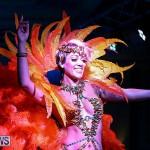 Bermuda Heroes Weekend Band Launch, January 8 2017-146