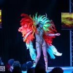 Bermuda Heroes Weekend Band Launch, January 8 2017-150