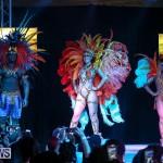 Bermuda Heroes Weekend Band Launch, January 8 2017-152