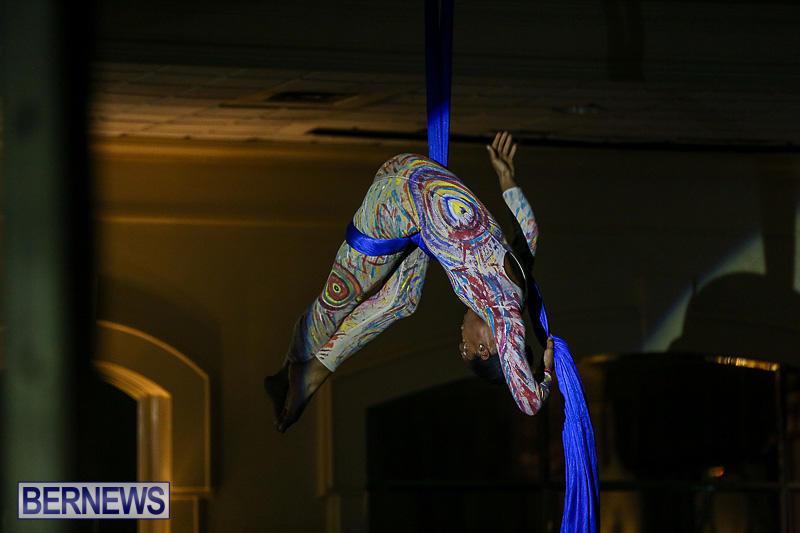 Bermuda-Heroes-Weekend-Band-Launch-January-8-2017-157