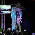 Bermuda Heroes Weekend Band Launch, January 8 2017-165