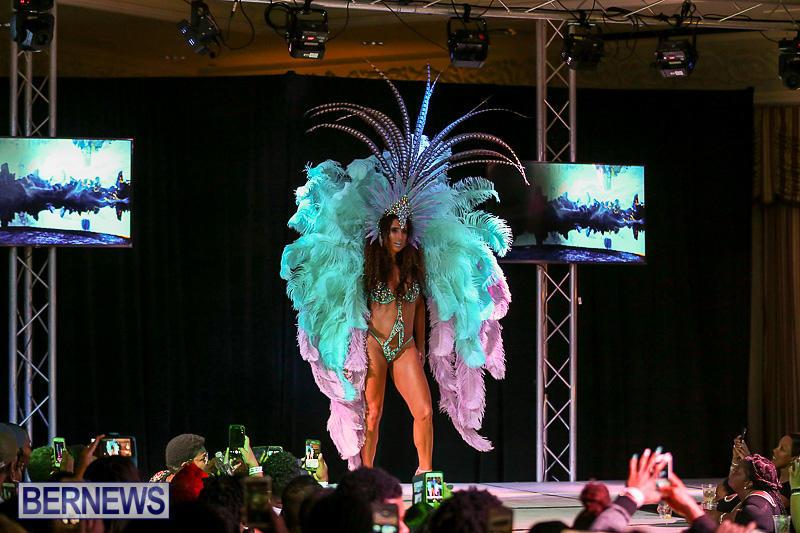 Bermuda-Heroes-Weekend-Band-Launch-January-8-2017-167