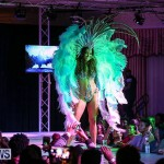 Bermuda Heroes Weekend Band Launch, January 8 2017-168