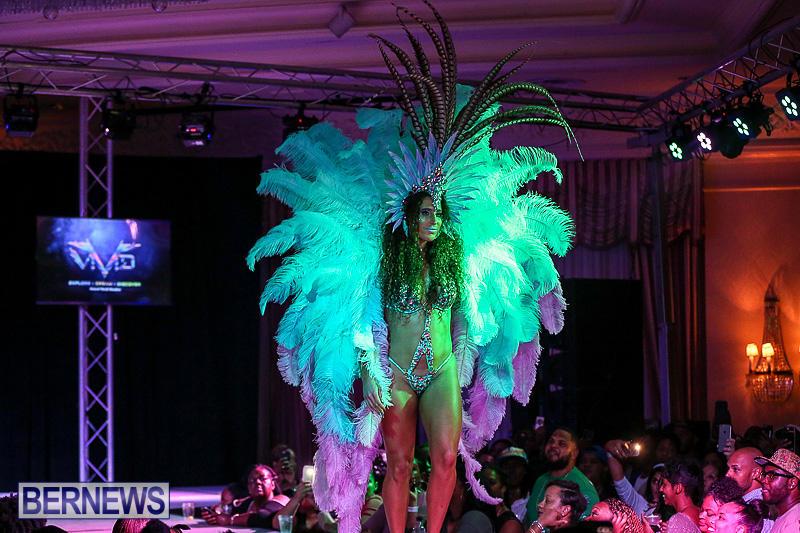 Bermuda-Heroes-Weekend-Band-Launch-January-8-2017-169