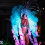 Bermuda Heroes Weekend Band Launch, January 8 2017-170