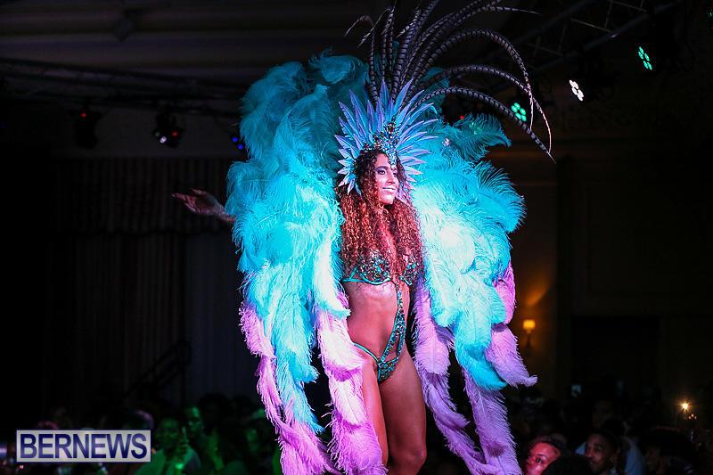 Bermuda-Heroes-Weekend-Band-Launch-January-8-2017-170