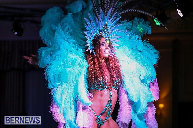 Bermuda-Heroes-Weekend-Band-Launch-January-8-2017-171