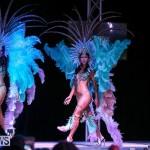 Bermuda Heroes Weekend Band Launch, January 8 2017-178