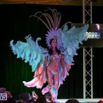 Bermuda Heroes Weekend Band Launch, January 8 2017-181