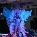 Bermuda Heroes Weekend Band Launch, January 8 2017-183