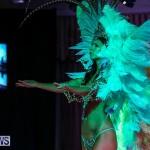 Bermuda Heroes Weekend Band Launch, January 8 2017-186