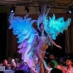 Bermuda Heroes Weekend Band Launch, January 8 2017-188