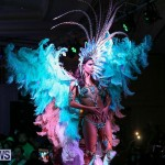 Bermuda Heroes Weekend Band Launch, January 8 2017-189