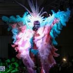 Bermuda Heroes Weekend Band Launch, January 8 2017-192