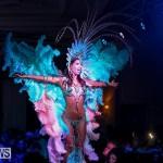 Bermuda Heroes Weekend Band Launch, January 8 2017-196