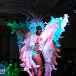 Bermuda Heroes Weekend Band Launch, January 8 2017-197