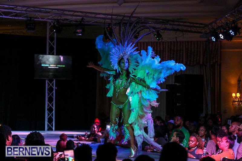 Bermuda-Heroes-Weekend-Band-Launch-January-8-2017-198