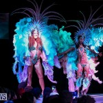 Bermuda Heroes Weekend Band Launch, January 8 2017-200