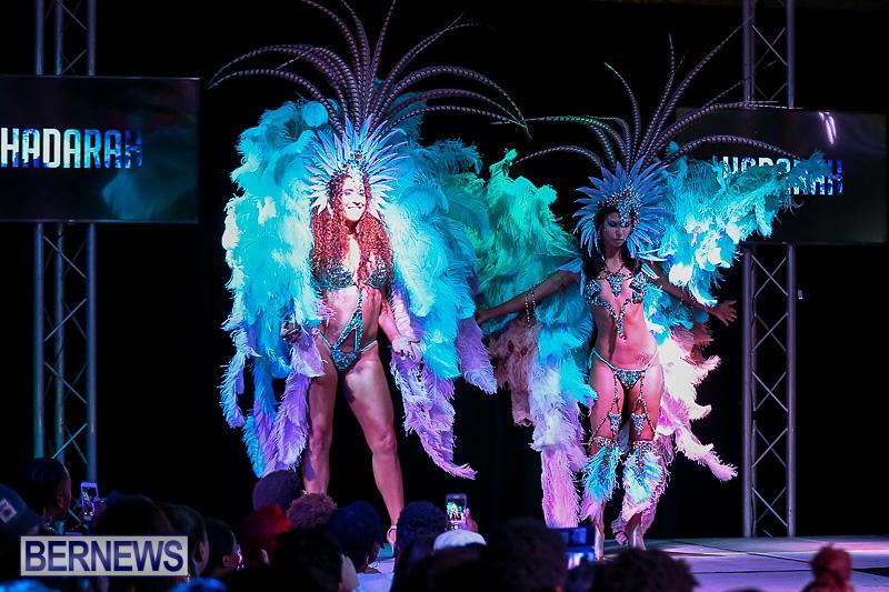 Bermuda-Heroes-Weekend-Band-Launch-January-8-2017-200