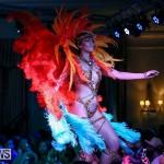 Bermuda Heroes Weekend Band Launch, January 8 2017-203