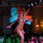 Bermuda Heroes Weekend Band Launch, January 8 2017-204