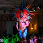 Bermuda Heroes Weekend Band Launch, January 8 2017-207