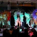 Bermuda Heroes Weekend Band Launch, January 8 2017-209