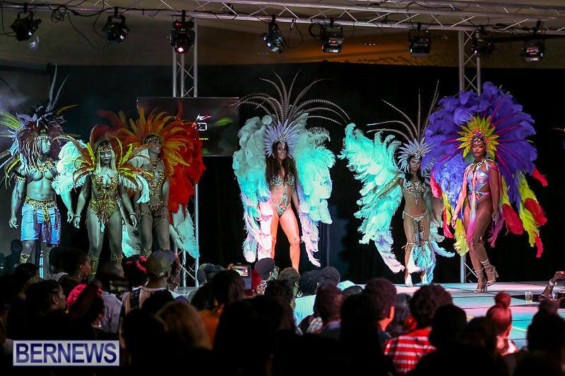 Bermuda-Heroes-Weekend-Band-Launch-January-8-2017-209