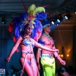 Bermuda Heroes Weekend Band Launch, January 8 2017-212