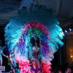 Bermuda Heroes Weekend Band Launch, January 8 2017-216
