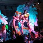 Bermuda Heroes Weekend Band Launch, January 8 2017-218