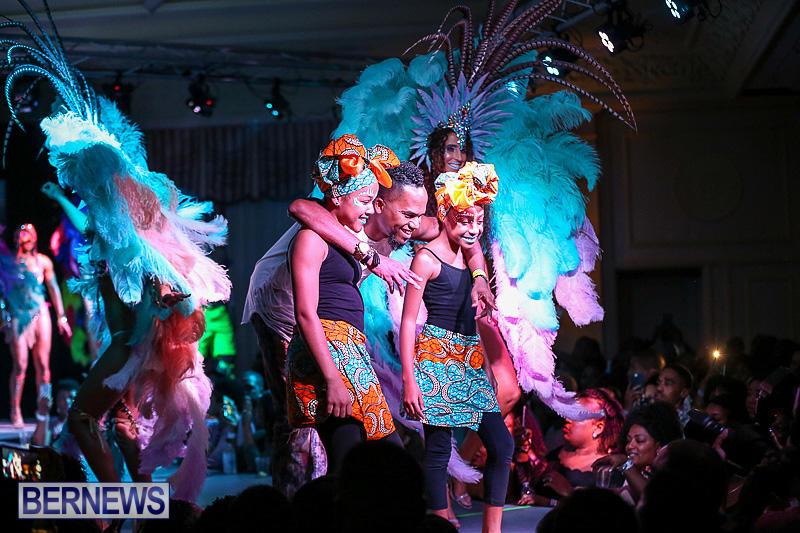 Bermuda-Heroes-Weekend-Band-Launch-January-8-2017-218