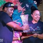 Bermuda Heroes Weekend Band Launch, January 8 2017-219