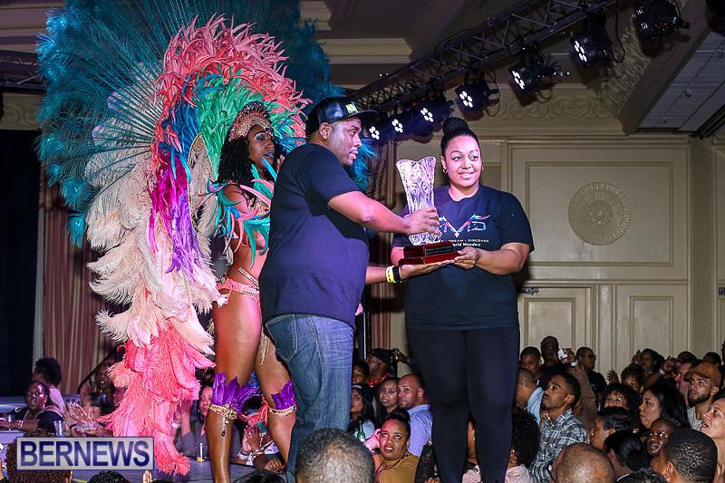 Bermuda-Heroes-Weekend-Band-Launch-January-8-2017-220