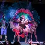 Bermuda Heroes Weekend Band Launch, January 8 2017-70
