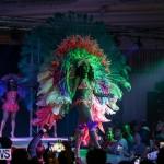 Bermuda Heroes Weekend Band Launch, January 8 2017-72